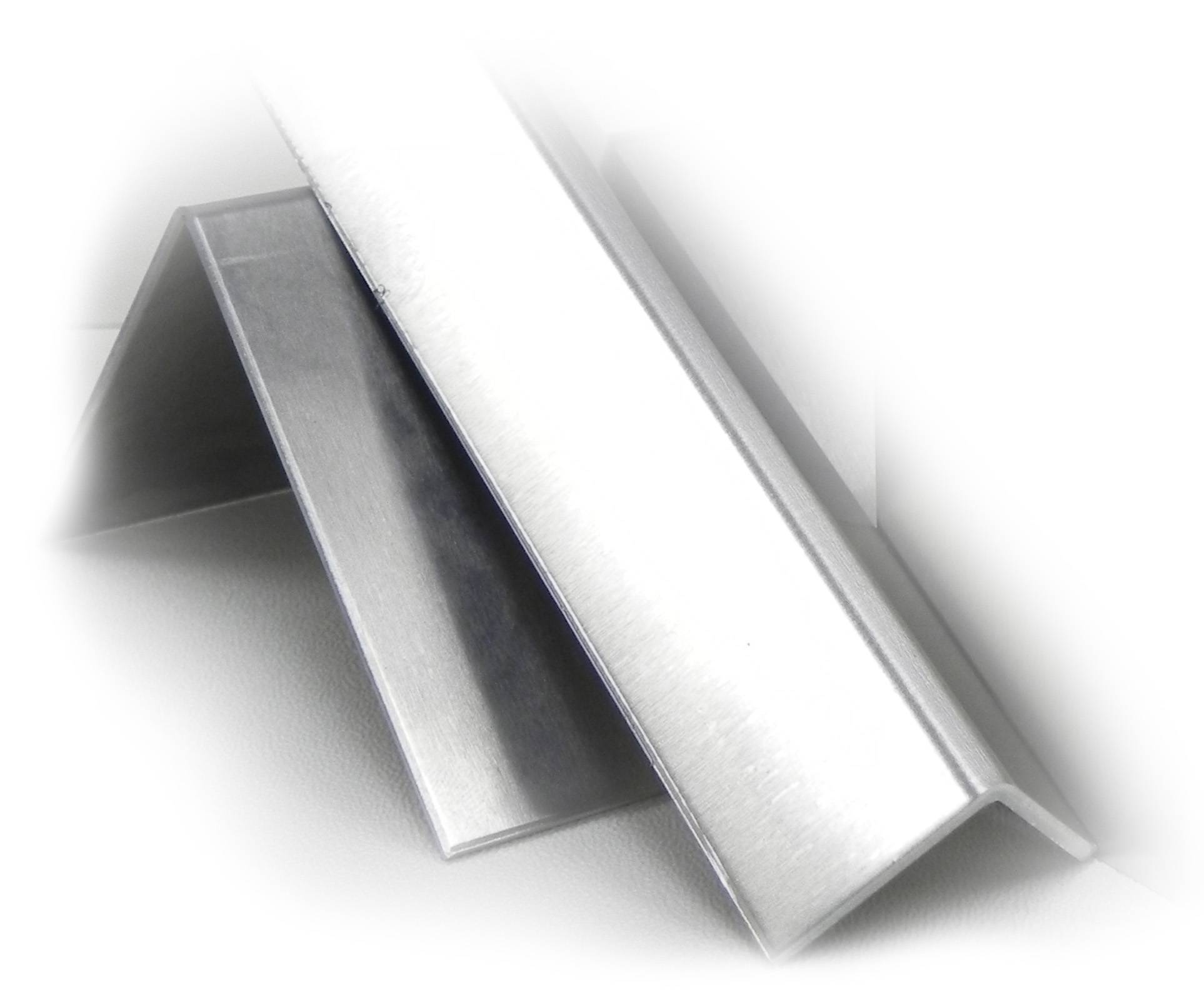 Aluminum Corner Guard. Corner Guards Wall Protection Products Wallguard com