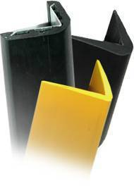 Rubber Corner Guards Wallguard Com