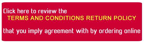 Click Here for Terms and Conditions of Wallguard.com Orders