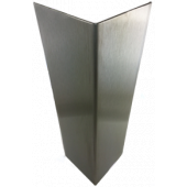 2330 Stainless Steel Corner Guard