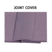Joint Cover