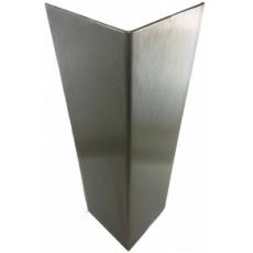 2330 Stainless Steel Corner Guard