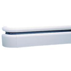 2000P Handrail