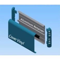 2125P Component Parts