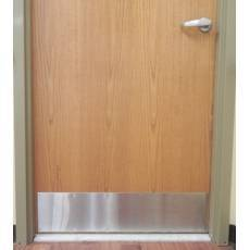Door Protection Kick Plates Door Frame Protection From