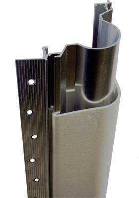 3 16 Pvc Sheet Kunststoff Formen Mit Dem Hg 2310 Lcd